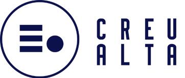 Escola de música Creu Alta - Centre de Grau Professional d'estudis musicals